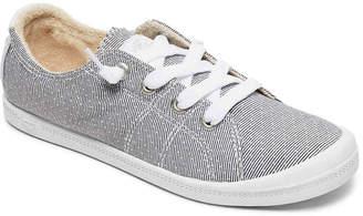 0d5a495a6a16 Roxy Bayshore III Slip-On Sneaker - Women s