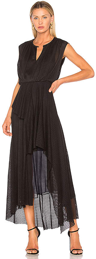 Rachel Comey Tangle Dress
