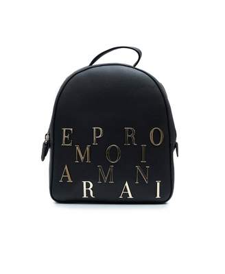 ca08424e7728 Emporio Armani Backpacks For Women - ShopStyle Australia