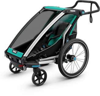 Thule Chariot Lite Multisport Cycle Trailer/Stroller