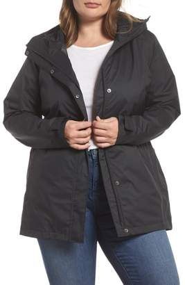 Columbia Splash a Little II Waterproof Rain Jacket