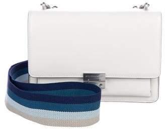 Rebecca Minkoff Christy Medium Crossbody Bag