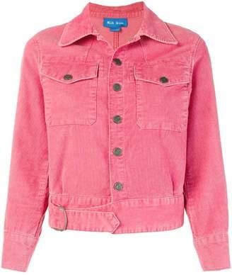 MiH Jeans Paradise jacket