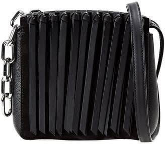 Alexander Wang Cross-body bags - Item 45454663MF