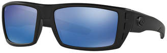 Costa del Mar Polarized Sunglasses, Rafael 59P