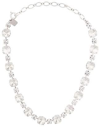 Ca&Lou Victoria necklace