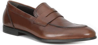Bruno Magli M By Berlino Leather Loafer