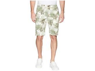 Mavi Jeans Jacob Shorts in Tropical