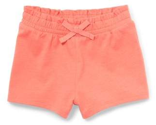 Children's Place The  Toddler Girls' Knit Shorts