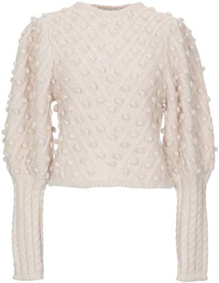 Zimmermann Sweaters - Item 39937411UK