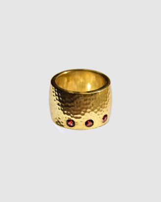 Veuve Ring