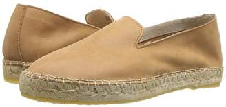 Free People Laurel Canyon Espadrille Women's Shoes
