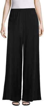 Tracy Reese Women's High Rise Pants