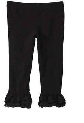 Flapdoodles Capri Legging