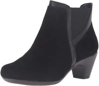Easy Spirit Women's Carilynn Boot