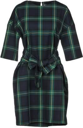 Laviniaturra MAISON Short dresses - Item 34865184SB