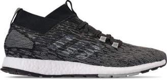 adidas Men's PureBOOST RBL LTD Running Shoes