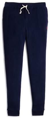Ralph Lauren Boys' Jogger Pants - Big Kid