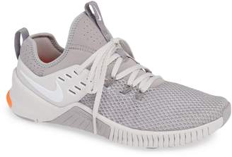 Nike Free x Metcon Training Shoe