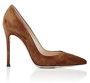 Gianvito Rossi Women's Gianvito Pumps - Texas
