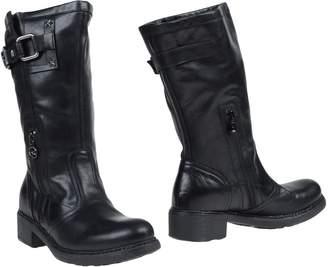 Nero Giardini Boots - Item 44895093