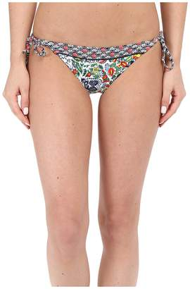 Tommy Bahama Provincial String Bikini Women's Swimwear