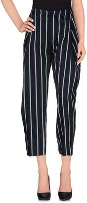 Emma Cook Casual pants