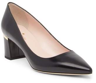 Kate Spade Milan Too Pointed Toe Pump