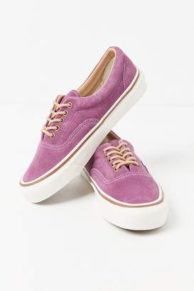32e57abb47 at Urban Outfitters · Vans Era 95 Suede Sneaker