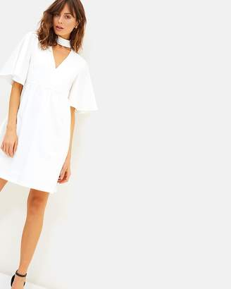 DAY Birger et Mikkelsen Summer Dress