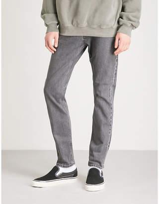 Neuw Lou Slim skinny jeans