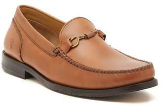 6f66524a36 ... Tommy Bahama Maya Bay Leather Bit Loafer