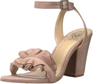 Vince Camuto Women's Vinta Heeled Sandal