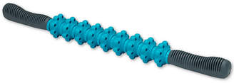 Gaiam Textured Massage Roller