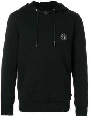 Philipp Plein Plein Man hoodie