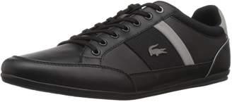 Lacoste Men's Chaymon 318 1 Sneaker 11 Medium US