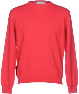 Della Ciana Sweaters - Item 39878116FJ