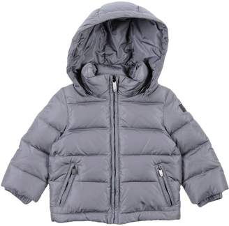 Il Gufo Down jackets - Item 41671600EH