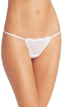 Cosabella Women's Dolce g-String Panty