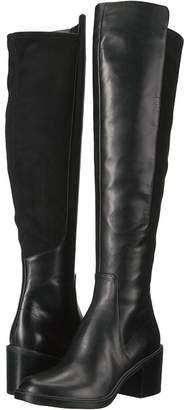 Nine West Nacissa Women's Boots