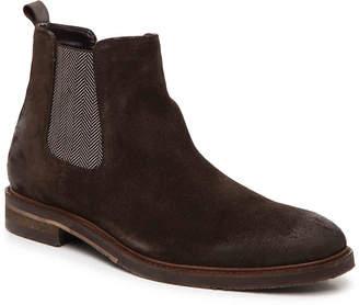 Steve Madden Teller Boot - Men's