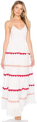 Carolina K. Marieta Dress