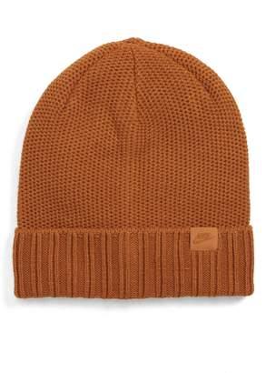 39a92e21237 Nike Orange Women s Hats - ShopStyle