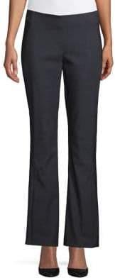 INC International Concepts Classic Bootcut Pants