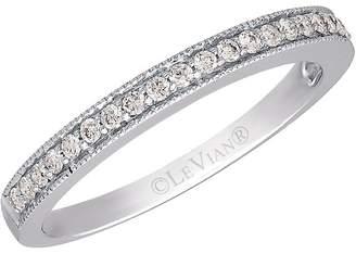 LeVian Le Vian Women's Vanilla Diamond and 14K Vanilla Gold Ring