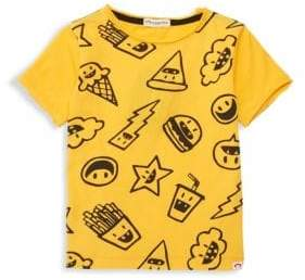 Appaman Baby, Little Boy's & Boy's Graphic Tee