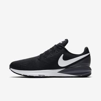 Nike Structure 22 Men's Running Shoe