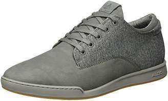 Aldo Men's Nerrawia Trainers, (Grey), 45 EU