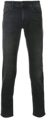 Department 5 classic skinny jeans