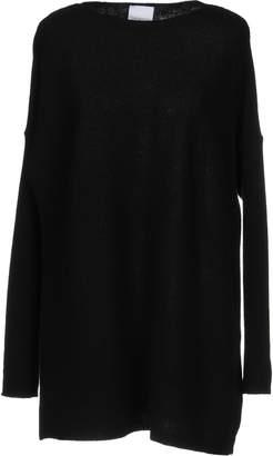 Bellwood Sweaters - Item 39851705
